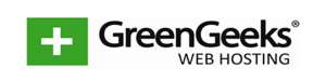 GreenGeeks Hosting WordPress